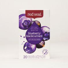 Blueberry&Blackcurrant