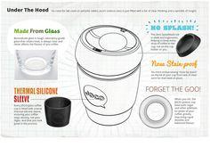 JOCO Packaging and Branding