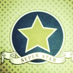 Card Symbols, Peace, Stars, My Love, Logos, Products, Icons, Star, Logo