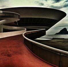 Origens de uma Arquitetura Moderna Brasileira