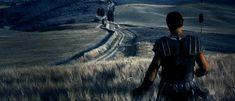 imagenes de pelicula constantino - Buscar con Google