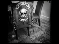 Black Label Society - Destruction Overdrive