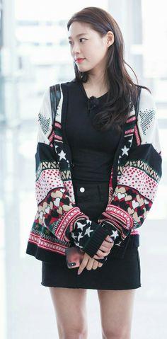 Seolhyun__AOA__Kim_Seol_Hyun