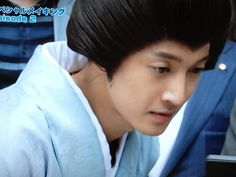 2years ago today ... 20130925 KHJ @ City Conquest Special Ep2 (6) Yogi Khj (@kiiimiii006) | Twitter