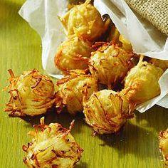 Schnucks - Potato Tots