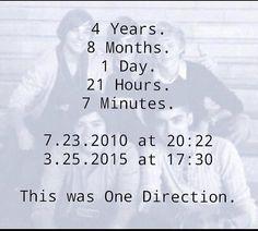 This made me sooo sad
