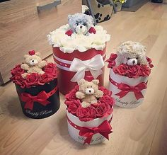 Simply Roses from Slovakia - San Valentin Regalos Caja Valentine Bouquet, Valentines Flowers, Valentines Diy, Valentine Day Gifts, Valentine Nails, Valentines Day Baskets, Valentines Gifts For Boyfriend, Boyfriend Gifts, Boyfriend Ideas