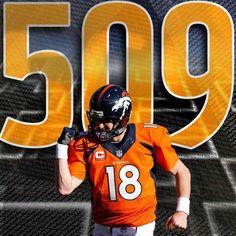 509!!! History Was Made Tonight!!!