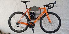rack wall storage artivelo bikedock loft tour de france bike wall mount bike storage bicycle stand bike rack bike