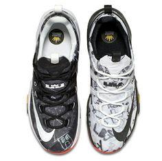 310 Best Nike - Lebron images  93eb83793