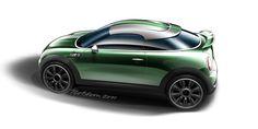 MINI-Coupe-Design-Sketch-02