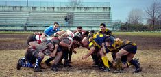 Rugby Clan S. Maria C.V.: sfida il Torre del Greco per l'accesso ai playoff a cura di Redazione - http://www.vivicasagiove.it/notizie/rugby-clan-s-maria-c-v-sfida-torre-del-greco-laccesso-ai-playoff/