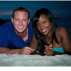 """""""white men dating black women interracial relationships are very popular. Are you a white women looking for black men, white men who love black women? Interacial Love, Interacial Couples, Interracial Family, Interracial Marriage, Mixed Couples, Couples In Love, Beautiful Love, Beautiful Couple, Gorgeous Women"""