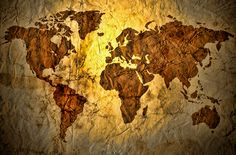Foreign Travel and Life Insurance