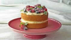 Image result for mini naked cakes