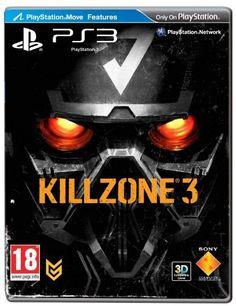 Killzone 3 Ps3 1.14 Cfw 3.55 3.41 Eboot Fix Patch | Ps3cfwfix