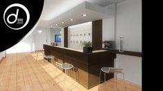 Excelsior Hotel Excelsior Hotel, Conference Room, Interior Design, Table, Furniture, Home Decor, Nest Design, Homemade Home Decor, Home Interior Design