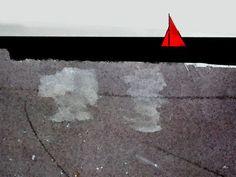 'Die schwarze See' von Dirk h. Wendt bei artflakes.com als Poster oder Kunstdruck $19.41