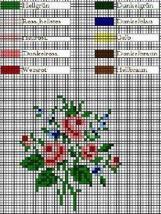 3a76201ac1335cf95556e976c02468b2.jpg 255×339 pixels