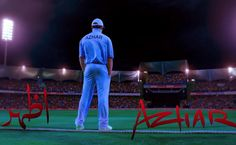 Azhar Total Box Office Collection till Date (Updated)