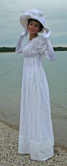 67 best temple dresses images | gowns, alon livne wedding dresses