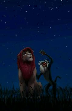 Discovered by LoveOthers. Find images and videos about wallpaper, disney and simba on We Heart It - the app to get lost in what you love. Disney Pixar, Disney Cartoons, Disney And Dreamworks, Disney Art, Disney Movies, Disney Magic, Disney Posters, Art Roi Lion, Lion King Art