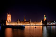 #Parliament #London #England