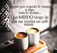 Coffee Is Life, I Love Coffee, Cafe Art, Coffee Wine, Coffee Pictures, Tea Art, But First Coffee, Chocolate Coffee, Coffee Quotes