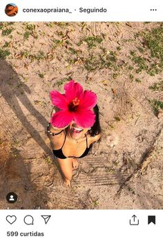 21 Trendy Photography Poses Selfie Inspiration Source by Beach Photography Poses, Beach Poses, Summer Photography, Creative Photography, Portrait Photography, Fashion Photography, Photography Ideas, Beach Girl Photos, Summer Pictures