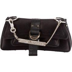 Versace Pre-owned - Silk clutch bag w6nP7OYG
