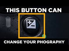 Dslr Camera - Photography Tips You Should Know About Dslr Photography Tips, Photography Cheat Sheets, Digital Photography School, Photography Lessons, Photography For Beginners, Photoshop Photography, Photography Equipment, Photography Tutorials, Portrait Photography