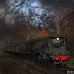 http://i2.wp.com/photobotos.com/wp-content/uploads/2012/04/Steam-Train.jpg