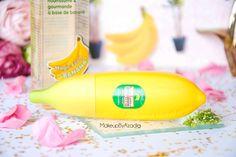 magic-food-banana-hand-milk-tonymoly-banane-creme-main-hand-cream-review-revue-paris-dijon-troyes-makeupbyazadig-kawai-banana