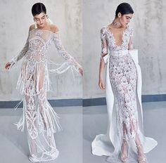 Cristina Savulescu designer