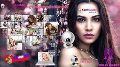 Görüntülü Sesli Kameralı Canlı Sohbet Halloween Face Makeup, Blog, Blogging