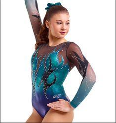 9f8aa0416 13 Best Gymnastics images