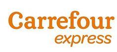 Zatrudnię do sklepu Carrefour Express na stanowisko Zastępca Kierownika (wiek 25-35 lat)Praca   na dwie zmiany, umowa zlecenie przez okr...178070831