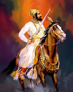 Shivaji Maharaj horse name – Gupshups Bhagat Singh Wallpapers, Shivaji Maharaj Painting, Shivaji Maharaj Hd Wallpaper, Hd Wallpapers For Pc, Lord Ganesha Paintings, Lord Shiva Hd Wallpaper, Indian Art Paintings, Nature Paintings, History Of India