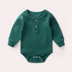 601bb09a1963 I know your child would wear this from Cute Kids Couture proudly! Baby  Jumpsuit