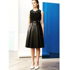 A more classic touch! Three Floor, Famous Brands, Shop Now, Touch, Boutique, Formal Dresses, Classic, Shopping, Black