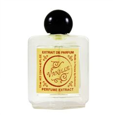 Introducing LAromatheque Vanille Perfume Extract 028 oz extract. Great product and follow us for more updates!