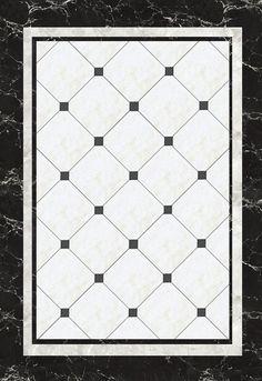 Entryway Flooring, Hall Flooring, Floor Texture, Tiles Texture, Floor Design, Tile Design, Pattern Design, Floor Patterns, Tile Patterns