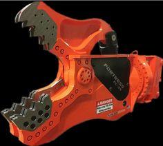 Construction Tools, Nerf, Tools, Baggers