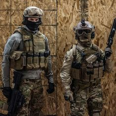 Police Gear, Military Gear, Military Police, Special Forces Gear, Military Special Forces, The Division Cosplay, Armas Airsoft, Military Action Figures, Future Soldier