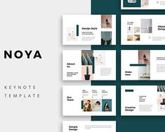Keynote Templates noya keynote template templates on dribbble Keynote Templates. Here is Keynote Templates for you. Keynote Templates walden keynote template templates on dribbble. Keynote Design, Simple Powerpoint Templates, Keynote Template, Templates Free, Brochure Template, Web Design, Layout Design, Vector Design, Creative Design