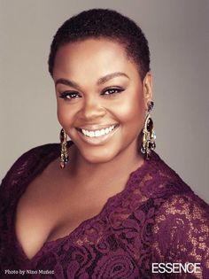 ❤ me some @missjillscott! Always Beautiful!