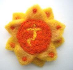 #solar #plexus #chakra