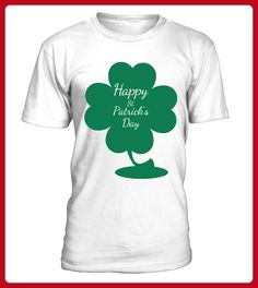 St Patricks Day ShirtsLimited Edition - St patricks day shirts (*Partner-Link)