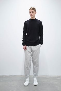 Sweater 7171M