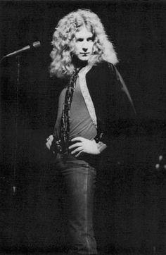 Zephead — sarahlaststand:     Led Zeppelin